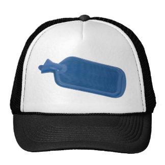 HotWaterBottle112609 copy Hat