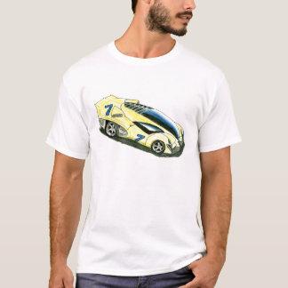 Hotwheel Car T-Shirt