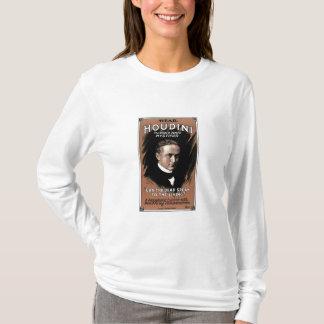"Houdini - ""Can the Dead Speak"" Tee Shirt"