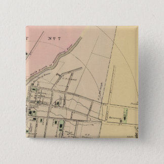 Houlton, Aroostook County Map Button