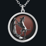 "Hound Dog Necklace  Hunting Dog Art Jewelry Gifts<br><div class=""desc"">Hunting Dog Necklace Coonhound Art Dog Jewelry Hound Dog Art Keepsakes Romantic Hunting Dog Gifts Keepsakes & Hound Dog Mementos Coonhound Dog Necklaces Gifts & Blood Hound Hunting Dog Lover Gifts & Hound Dog Keepsakes or Men Women Kids Home & Office Your Name Here Hound Dog Gifts Art & Design...</div>"