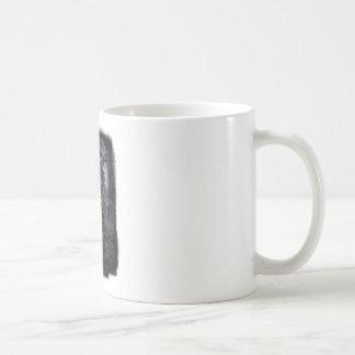Hounds of Hell Coffee Mug
