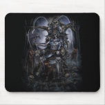 Hounds of Hell Mousepads