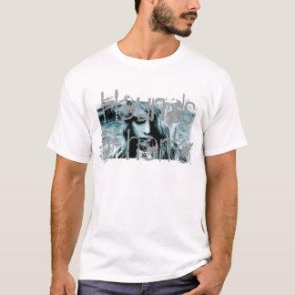 Hounds of Horror Part II T-Shirt
