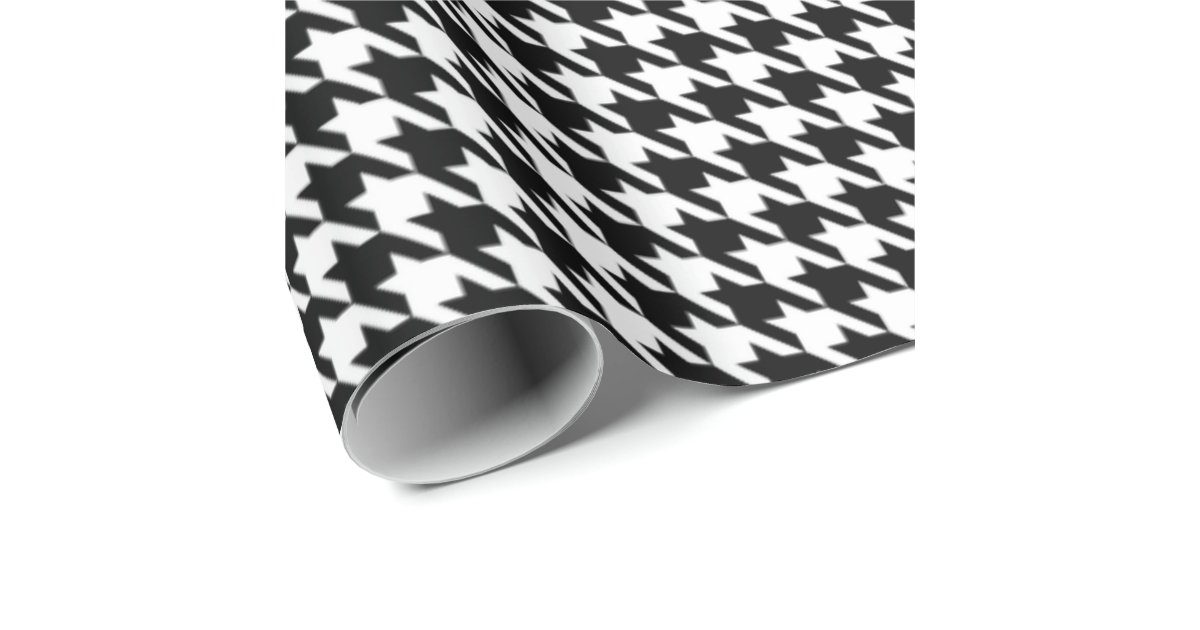 houndstooth wrapping paper $1999 radioactive nuclear warning symbol premium gift wrap wrapping paper roll radioactive nuclear warning symbol premium gift wrap wrap $1999 number 24 checkered flag racing premium gift wrap wrapping paper roll number 24 checkered flag racing premium gift wrap wrappin $1999.