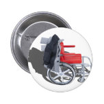 HoundstoothJacketWheelchair090912.png Pin