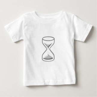 Hour Glass / Timer T Shirt