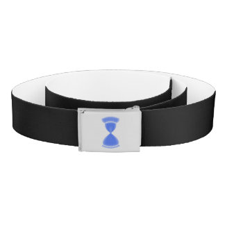 Hourglass Belt