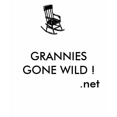hous_15_1_grannies_gone_wild_tshirt-p2359744505724111773mba_400.jpg