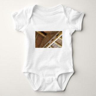 House1.jpg de bambú body para bebé