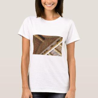 House1.jpg de bambú playera