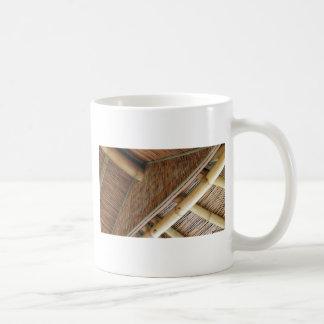 House1.jpg de bambú taza clásica