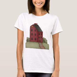 house1 playera