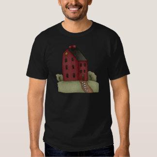 house1 T-Shirt