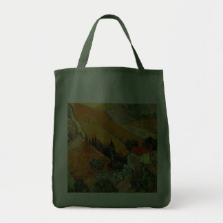 House and Ploughman <br> Bag