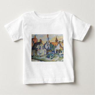 house baby T-Shirt