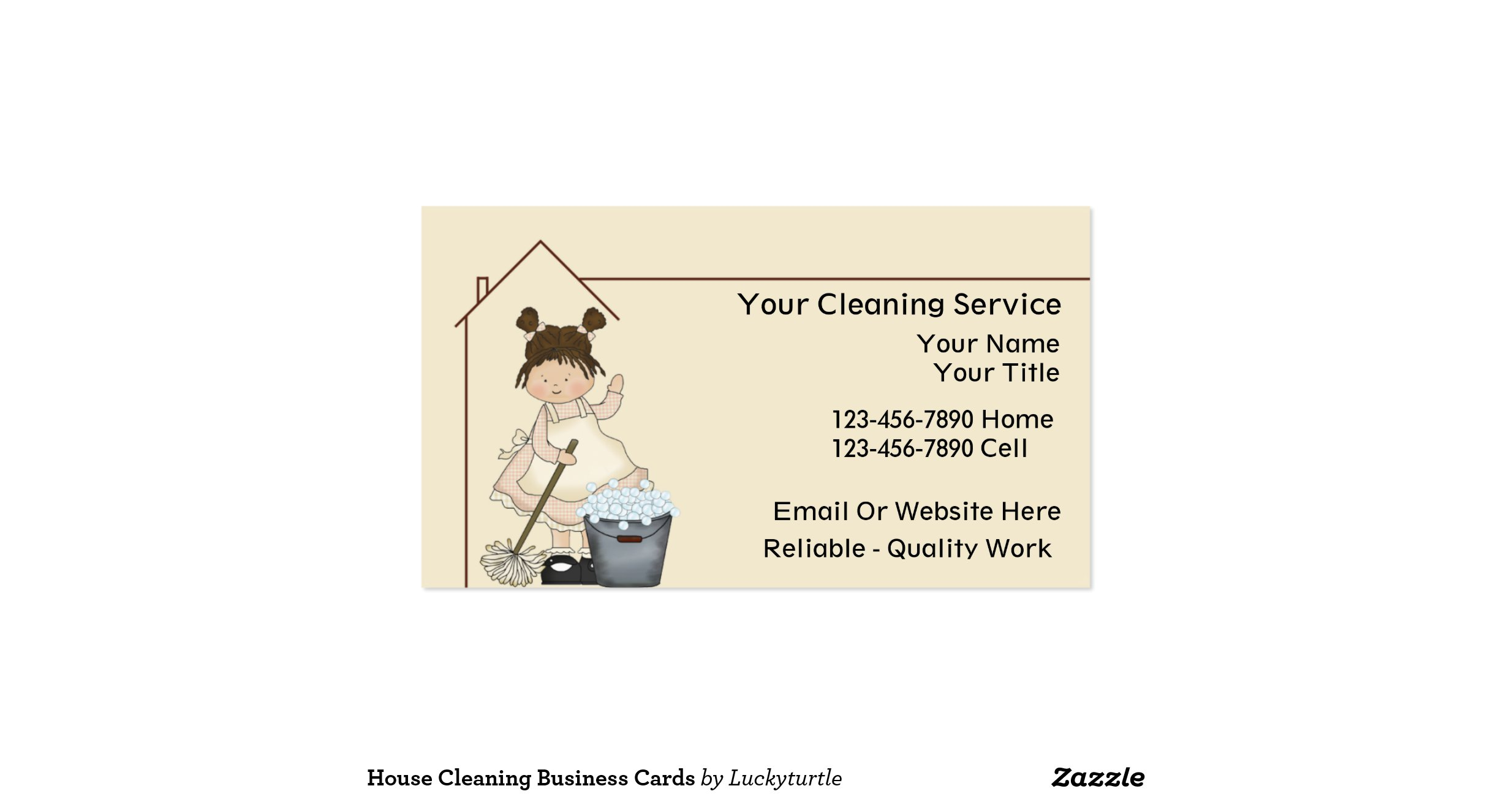 house_cleaning_business_cards ...