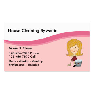 Cute Housekeeper Gifts on Zazzle