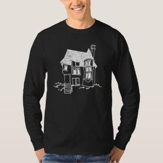 House Crumble #2 T-Shirt