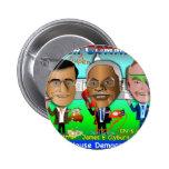 House Democrats Pin