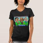 House Democrats Shirts