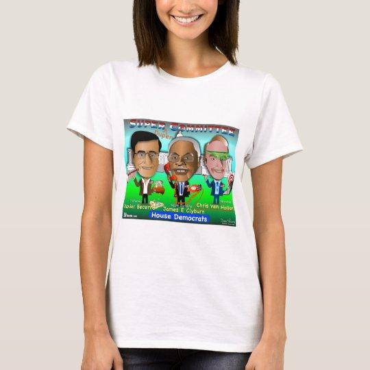 House Democrats T-Shirt