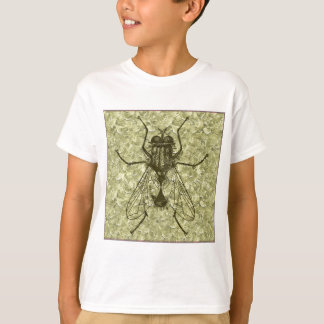 house fly T-Shirt
