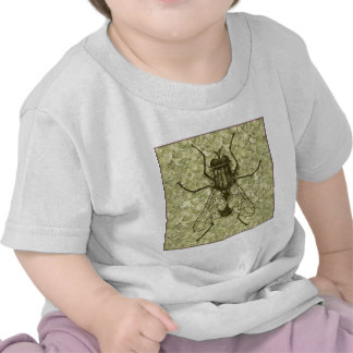 house fly tshirts