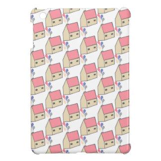 House humitos iPad mini case