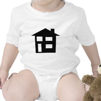 house icon shirts