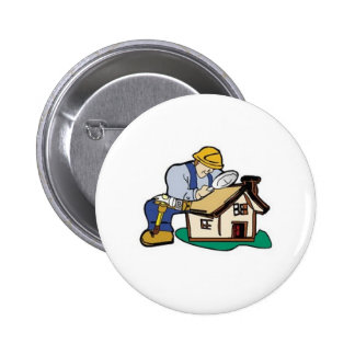 House Inspection button