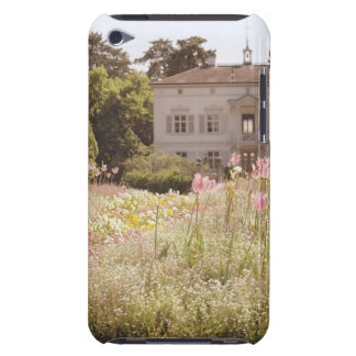 House iPod Touch Case