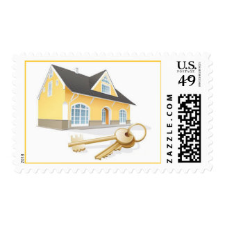house-keys-real-estate-realty-security1 postage