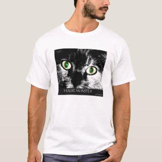 house monster T-Shirt