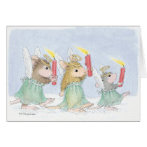 House-Mouse Designs®