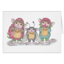 House-Mouse Designs® -