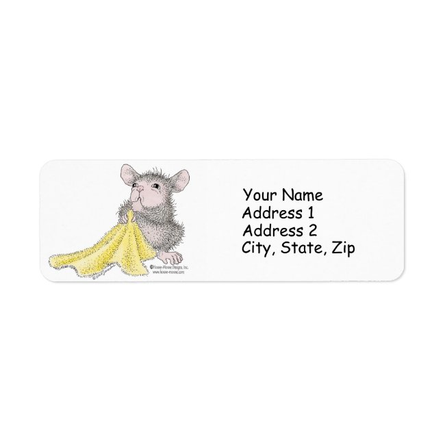 house_mouse_designs_address_labels-r9f87a185abf74650b5d9ab87f5f2108f_v113i_8byvr_650.jpg