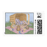 House-Mouse Designs® Approved USPS Postage