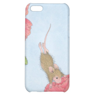 House-Mouse Designs® - Case iPhone 5C Cases