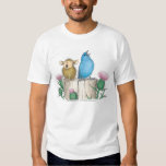 House-Mouse Designs® - Clothing T-Shirt