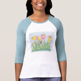 House-Mouse Designs® - Clothing Tshirt