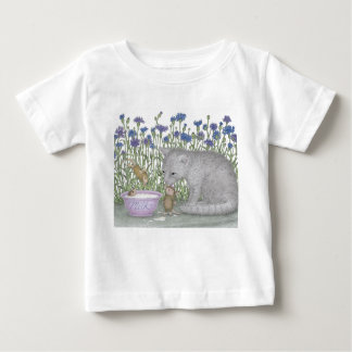House-Mouse Designs® -  Clothing Infant T-shirt