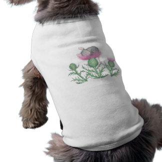House-Mouse Designs® - Doggie T Shirt