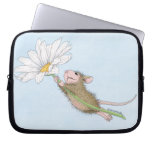 House-Mouse Designs® - Electronics Bag Laptop Computer Sleeves