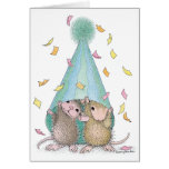 House-Mouse Designs® - Greeting Cards