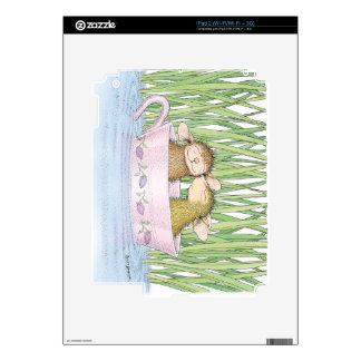 House-Mouse Designs® - iPad 2 Skins