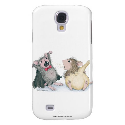 House-Mouse Designs® IPHONE 3G/3GS Case Galaxy S4 Covers