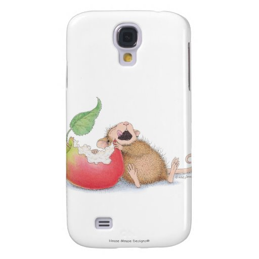 House-Mouse Designs® IPHONE 3G/3GS Case Galaxy S4 Cases