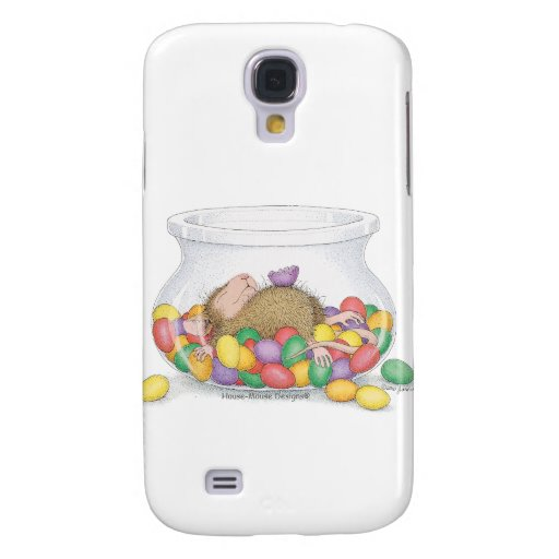House-Mouse Designs® IPHONE 3G/3GS Case Samsung Galaxy S4 Covers