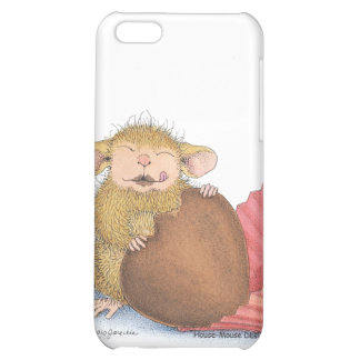 House-Mouse Designs® IPHONE 3G/3GS Case iPhone 5C Cases